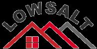 Commercial HVAC & Residential